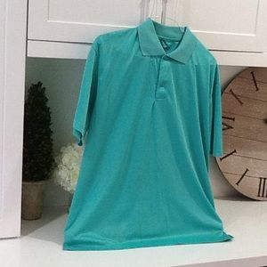 Other - Architect golf t shirt for man